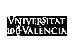 **Universitat de València
