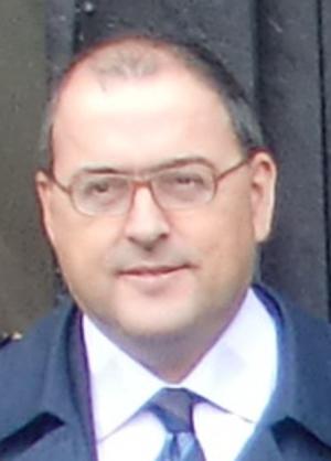 CESAREO CALVO RIGUAL